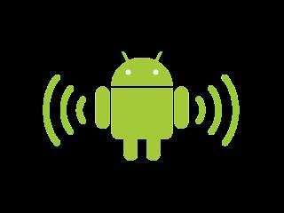 Memanfaatkan Wifi Android Untuk Dijadikan Hotspot
