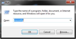 Cara Mudah Menghapus Aplikasi Startup Pada Windows - 1