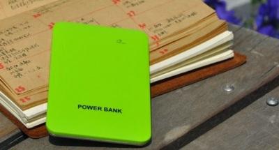 tips memilih power bank